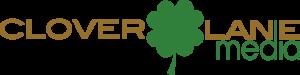 Clover Lane Media Logo